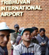 Think beyond short-term for migrant workers