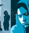 How proposed immigration policy on women is deeply flawed