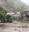 Need of Disaster Preparedness for Responding to Possible Eventualities