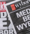 Polish democracy in the crosshairs