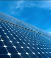 The solar solution