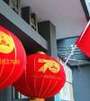 Use of fake news to disparage China
