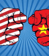 Changing the Face of Sino-American Relations