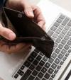 The Economics of Increasing Minimum Wage