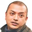 History in Nepal-China ties