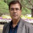 Why did provincial govts continue CIDP, despite criticism?