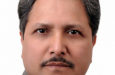 Local elections on slated time: Gajurel