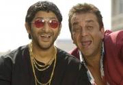 Sanjay Dutt to star Munnabhai 3 to begin next year: Vidhu VinodChopra