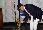 33rd  ANA conference kicks off in Atlanta