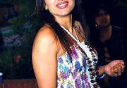 Jharana Thapa turns director