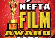 NEFTA film awards to be held in November