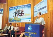 Sushila Arts Academy announces 'Best Dancer Nepal 2016'