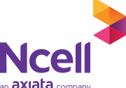 Ncell brings new data packs