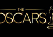 Foreign film Oscar nominees unite to decry fanaticism in US