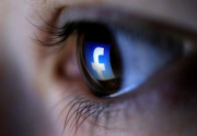 Facebook addiction could lie in your genes