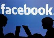 EU fines Facebook over misleading information