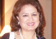 Bandana Rana elected as expert member at UN CEDAW Committee