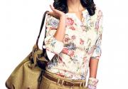 Disha may play lead in 'Sangamithra'