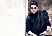 Rajkummar to call Aamir for  'Newton' Oscar promotion
