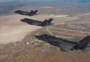 US air strike in Afghanistan kills senior Al-Qaeda leader: Pentagon