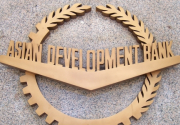 ADB forecasts 4.7 percent economic growth for Nepal