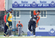APF off to winning start in PM Cup