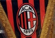 Chinese investors create new firm to finalize purchase of AC Milan