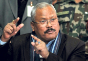 Statute should be implemented with broader acceptability: DPM Gachhadar