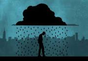 Breaking down the stigma of depression