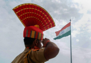 The fault lines of Indian regionalism