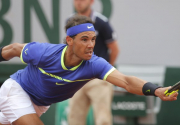 Nadal returns to Brisbane to open 2018 season
