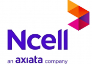 Ncell announces 'International Call Pack'