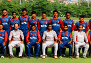 Nepal to resume World Cup hiatus