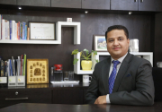 meroJob.com is breaking nepotism in Nepal