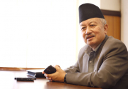 The Nepali constitution has greater legitimacy than India's or America's