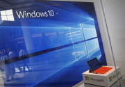 Windows 10 settings still raise concerns EU privacy watchdogs