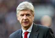 Arsenal will not sacrifice any competition this season - Wenger