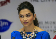 Deepika Padukone to present award at MTV Europe Music Awards