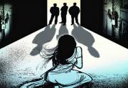 Nepali woman kidnapped, gang-raped in Haryana