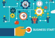 TIPS To transform your idea into a success