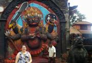 Basantapur tales