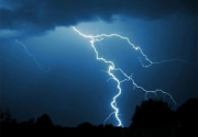 Lightning kills teenage girl in Jajarkot