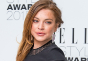 Lindsay Lohan calls off her engagement!