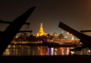 Arab states issue ultimatum to Qatar: close Jazeera, curb ties with Iran