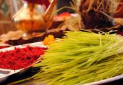 Badadashain festival begins from today