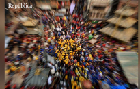 Pahan Charhe festival observed in Kathmandu (Photo feature)