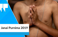 Significance of Janai Purnima (with photos and video)