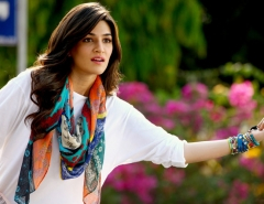 Kriti has learnt to deal with rumors