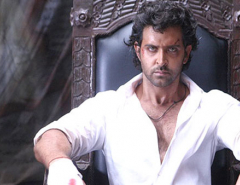 Hrithik Roshan escapes Istanbul Airport Attack