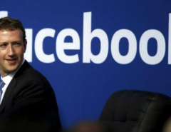 Facebook now deleting 66K posts a week in anti-hate campaign